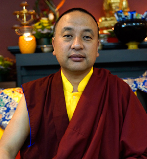 karma-rinpoche